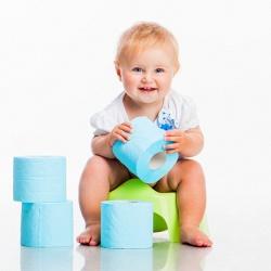 Кишечная инфекция у детей – симптомы, лечение, диета, профилактика