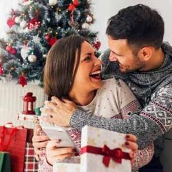 Как узнать, что подарить близкому человеку. Советы по выбору