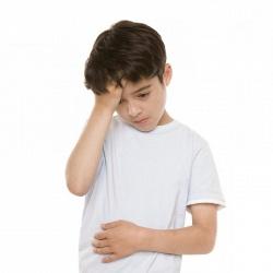 Ротовирусная кишечная инфекция симптомы и лечение у ребенка 11 лет