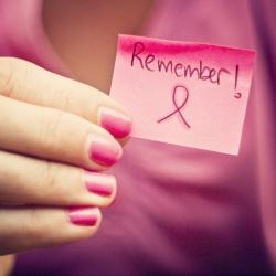Основные причины опухолей (рака) - Семейный доктор