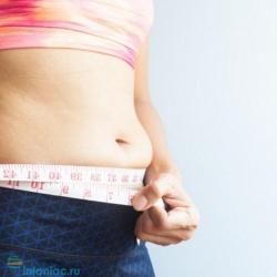 10 гормонов, из-за которых мы полнеем, и проверенные способы их уравновесить