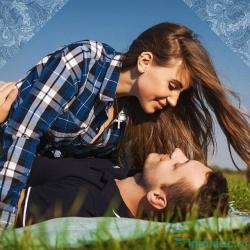 Как влюбляется мужчина: названы 6 настоящих причин