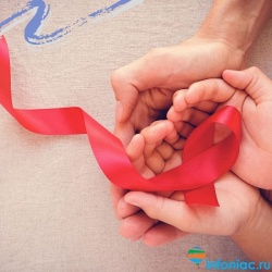 10 неизлечимых болезней
