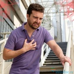 Умения сердце не болит thumbnail