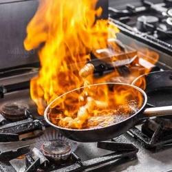 Как выбрать хорошую сковороду: правда о том, какая сковорода лучше