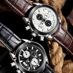 5d7fd849 Как отличить оригинал часов от подделки, чтобы потом не сожалеть о покупке