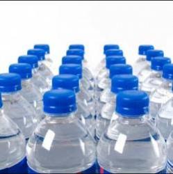 Сколько хранят открытую бутылку с газированной водой