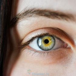 Тест-проверка на зрение: Какое число вы видите?