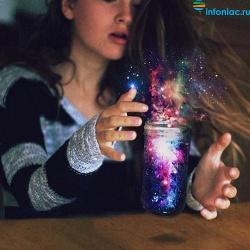 Магия знаков Зодиака: Какие инструменты станут магическими в ваших руках?