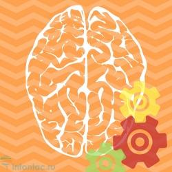 Если решите все эти задачки, вы - обладатель очень высокого интеллекта