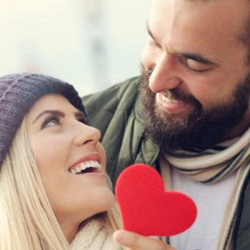 """15 признаков, когда мужчина, говоря """"я люблю тебя"""", скорее всего, не врет"""