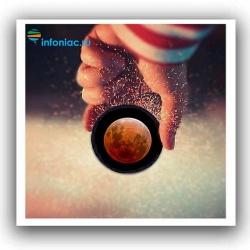 16 ноября 6 лунный день: перенести все срочные дела на другой день новые фото