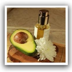 Растительные масла для ухода за волосами: польза, вред, советы, маски