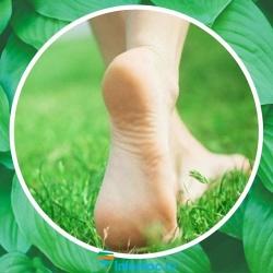 Как сделать пятки гладкими: 10 способов избавления от трещин и огрубевшей кожи
