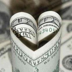 Нумерология денег: найдите свою счастливую купюру