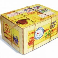 ec3437e92efa Топ 10 самых странных вещей, отправленных по почте
