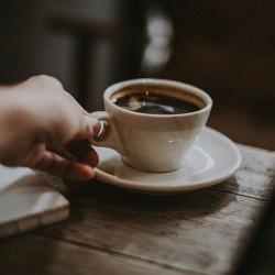 Какими свойствами обладает кофе
