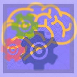 5 головоломок для тех, кто любит хорошенько пошевелить мозгами