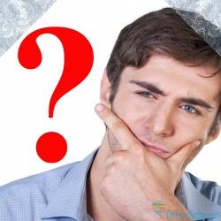 fbe9b7848178c1e2c973656ddab00e97 Загадки на логику для взрослых: отборные загадки с ответами