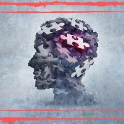 К кому приходит онкология: психологические и эмоциональные причины рака