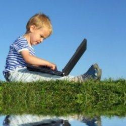 Детский мозг – это ключ к созданию самого умного компьютера