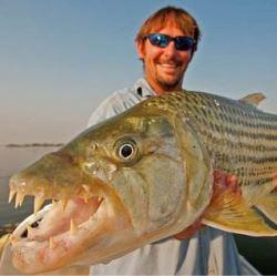 13 видов рыбы, которые нельзя есть