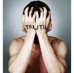 Истина, стоящая за 9 старыми предубеждениями