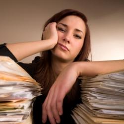 10 способов борьбы со скукой и ожиданием