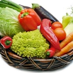 В овощах обнаружен…никотин