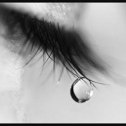 Часто плачите? Всему виной уровень серотонина