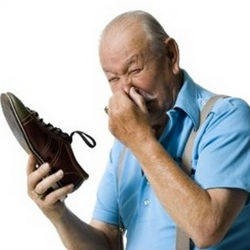 Все, что необходимо знать о грибковом заболевании ног