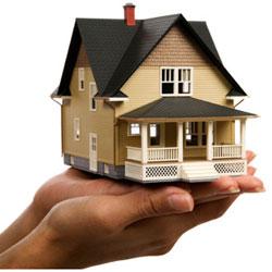Опасности, которые подстерегают вас в вашем доме