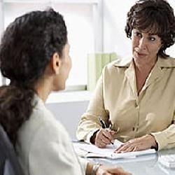 7 типов поведения, которые ведут к неудаче при собеседовании