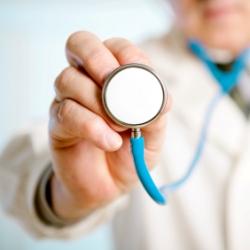 Топ 5 странных признаков проблем со здоровьем