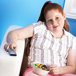 Подростки неправильно худеют