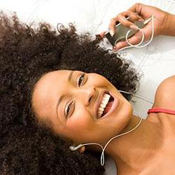 Почему музыка делает нас счастливее