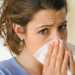 Как забыть о простуде и гриппе, укрепив иммунитет