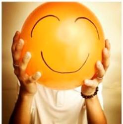 """Как """"позитивное"""" мышление может навредить"""