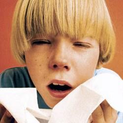 Топ 10 интересных фактов о чихании