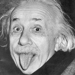 Все, что мы не знали об Альберте Эйнштейне