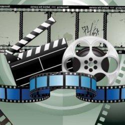 10 исторически неверных фильмов