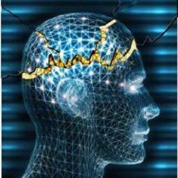 Стимуляции головного мозга для излечения эпилепсии