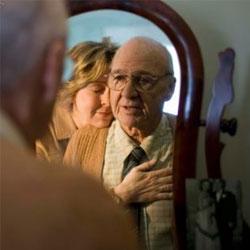 Неужели худоба признак болезни Альцгеймера?