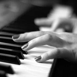 Музыка защитит в старости