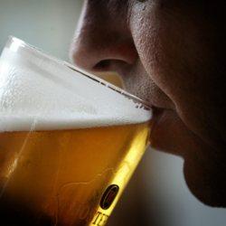 Алкоголь снижает иммунитет