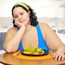 Можно ли быть полным и здоровым?