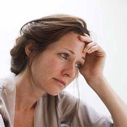 Что вгоняет нас в депрессию и как с этим бороться