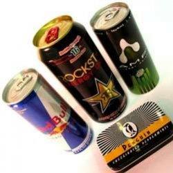 Энергетические напитки: пить или не пить?
