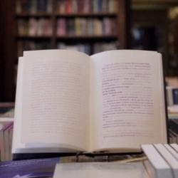 Книга, которая заставит вас читать