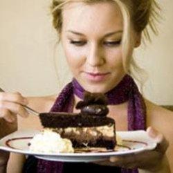 Удивительные десерты разных стран